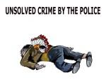 RACIAL CRIME