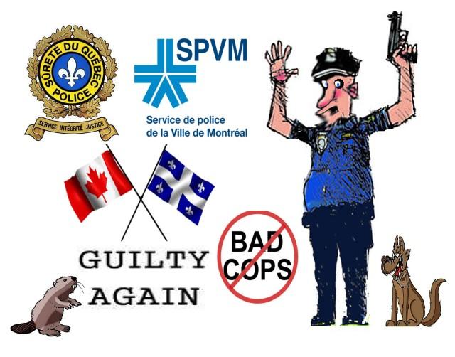 bad-cops5