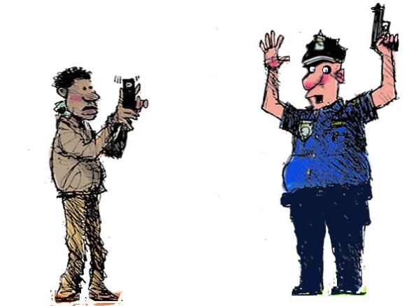 00-bad-cops-15