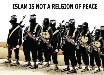 muslim-isis