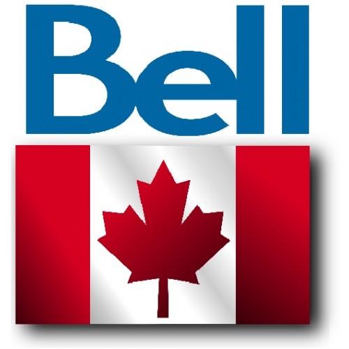 Canada_Bell_