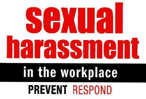 sexualharassment
