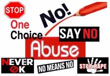 stop rape (2)