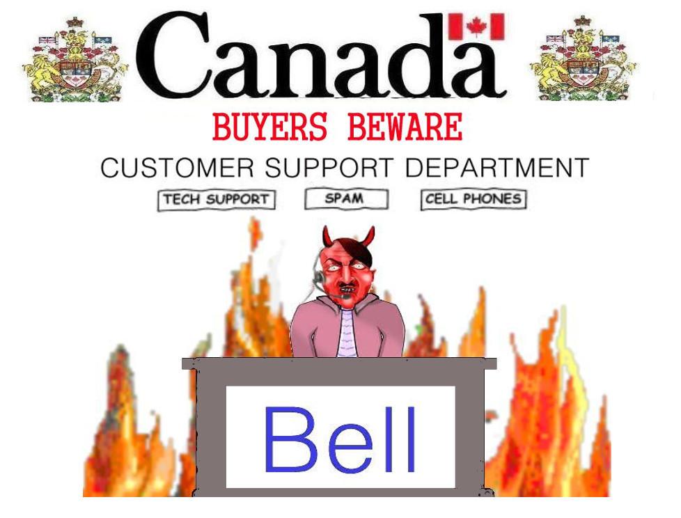 bell-service41