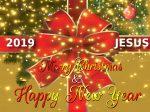 happy new year 2019 2(5)
